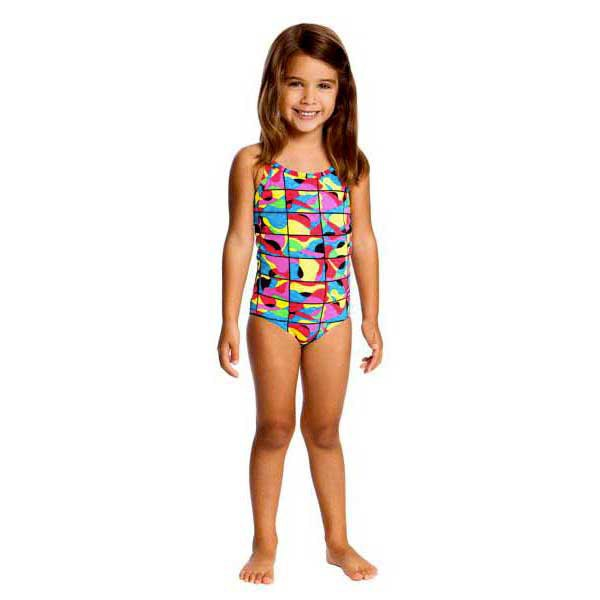 Funkita Colour Frame Toddler