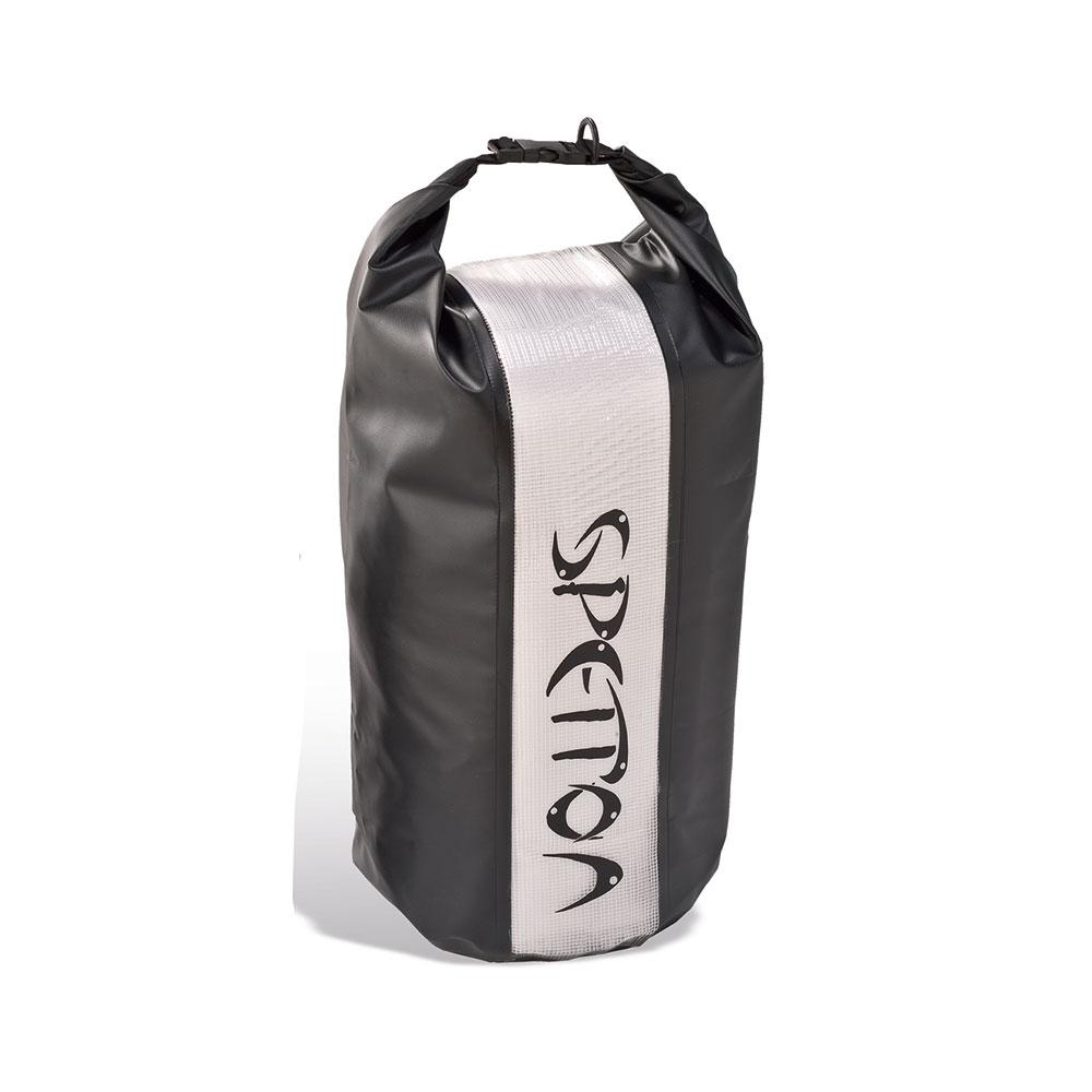 Spetton Waterproof Bag 30 L