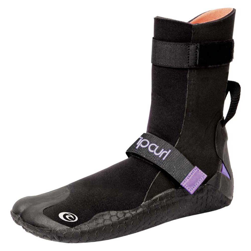 Rip curl Flashbomb 5 mm Hid Split Toe Boot