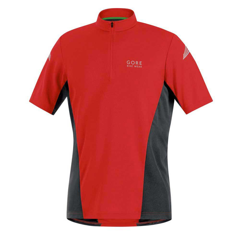 Gore bike wear Element Mtb S/s Jersey