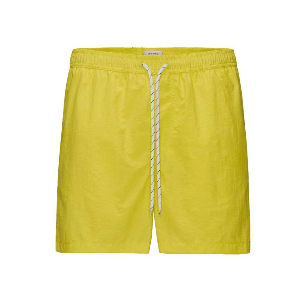 Jack & jones Jjimalibu Swim Shorts Akm 131 Noos