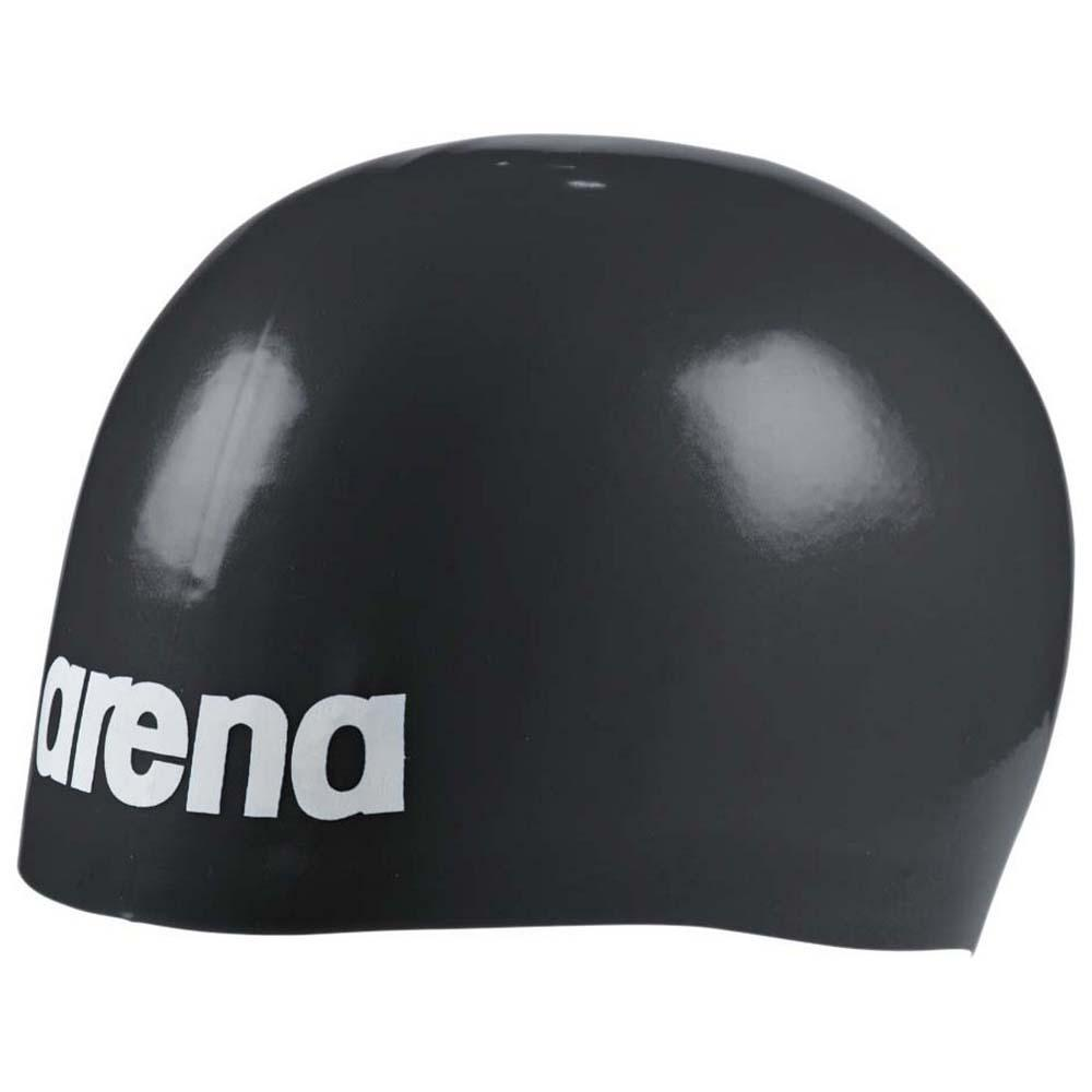Arena Moulded Pro II