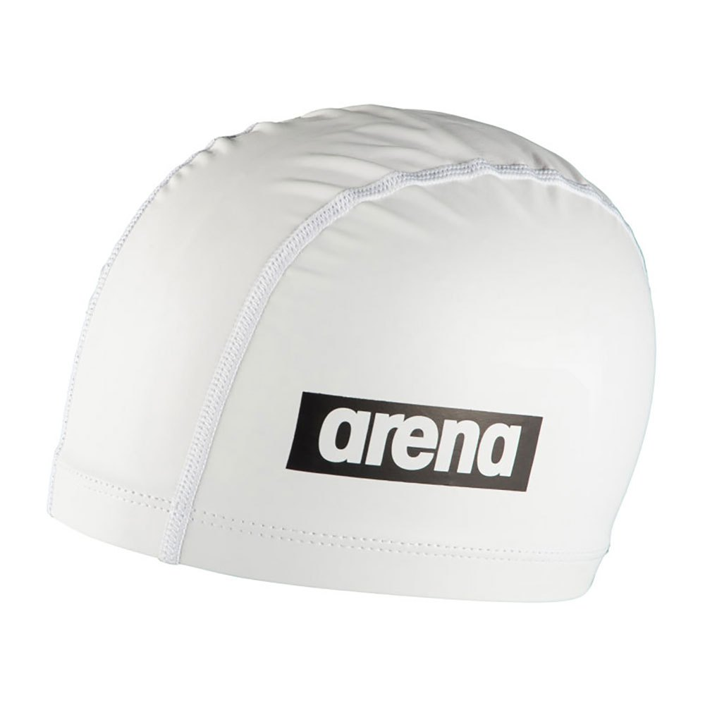 Arena Light Sensation II