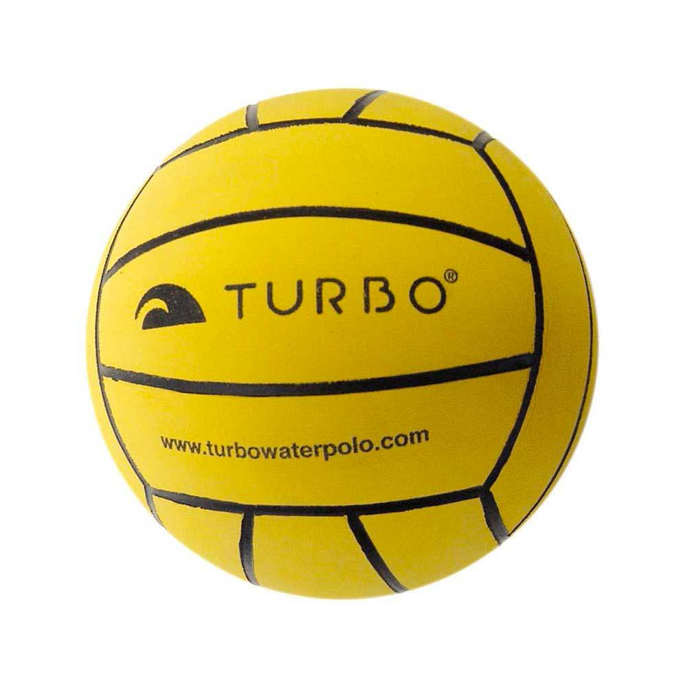 Turbo Wp1 Waterpolo
