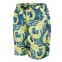 Speedo Printed Leisure 17 Watershort