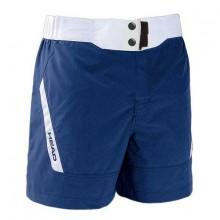 HEAD Blade Watershort 38 Slim