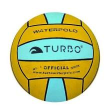 Turbo Waterpolo Professional 4 Junior