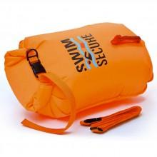 Swim secure Inflatable Dry Bag 28L