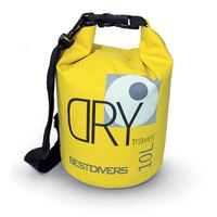 Best divers Dry Bag Travel