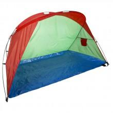 Trespass Kingsbarns Pop Up Tent