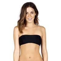 Volcom Simply Solid Bandeau