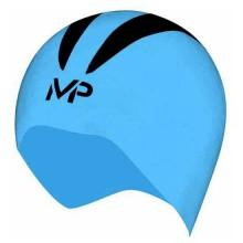 Michael phelps MP X-O Cap