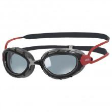 Zoggs Predator Smoke Polarized