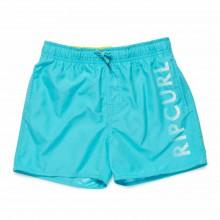 Rip curl Basic Volley 13