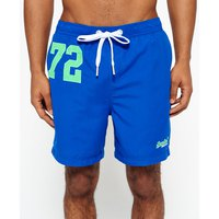 Superdry Premium Water Polo Short