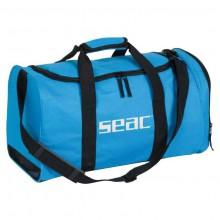 SEAC Swim Bag