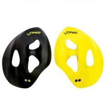 Finis Iso Hand Paddles