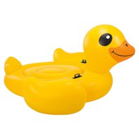 Intex Mega Duck