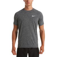 Nike swim Heather