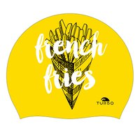 Turbo French Fries