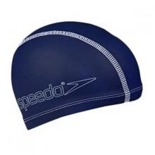 Speedo Pace Junior
