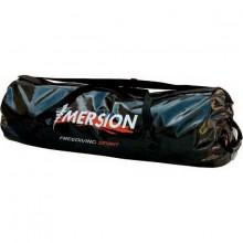 Imersion Dry Bag 126 L