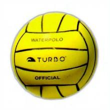 Turbo Antistress Waterpolo Ball