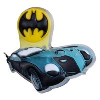 Jibbitz Led Batman Automobile